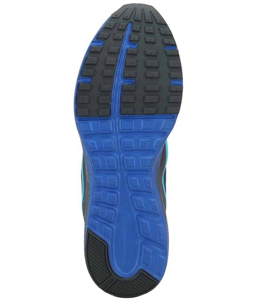 ... Nike Revolve 2 Navy Blue Sports Shoes Art N715525004 ...
