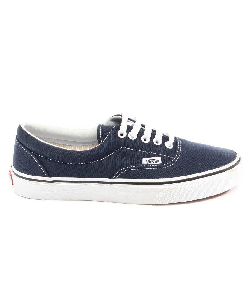 Furgonetas Zapatos Era Online 9XKc6Ul6Mu