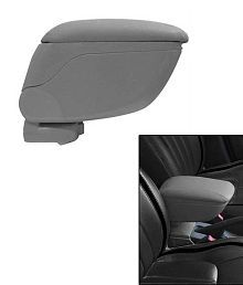 Himmlisch Arm Rest For Mercedes E280 - Grey for sale  Delivered anywhere in India