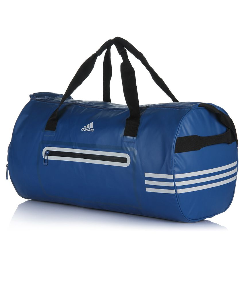 fcde16fa938e Buy adidas gym bag price   OFF55% Discounted