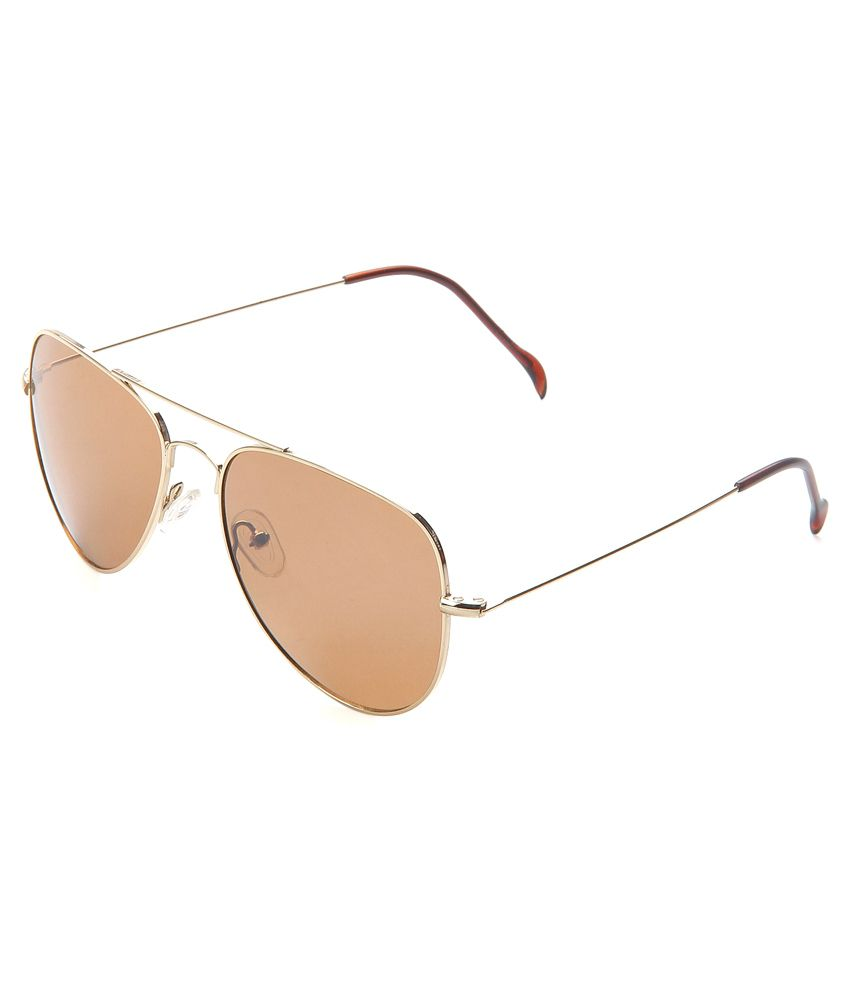 aviator womens sunglasses wge6  aviator womens sunglasses
