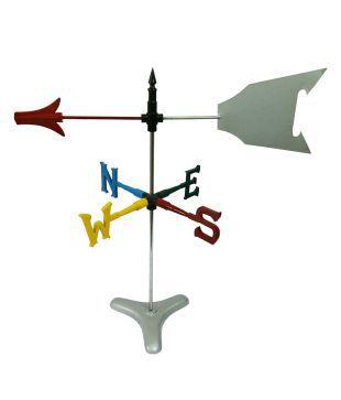 Nsaw Wind Vane