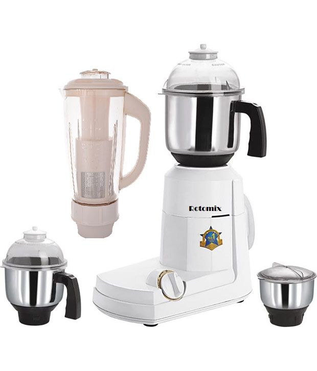 Rotomix-Innovative-4-Jar-750W-Mixer-Grinder
