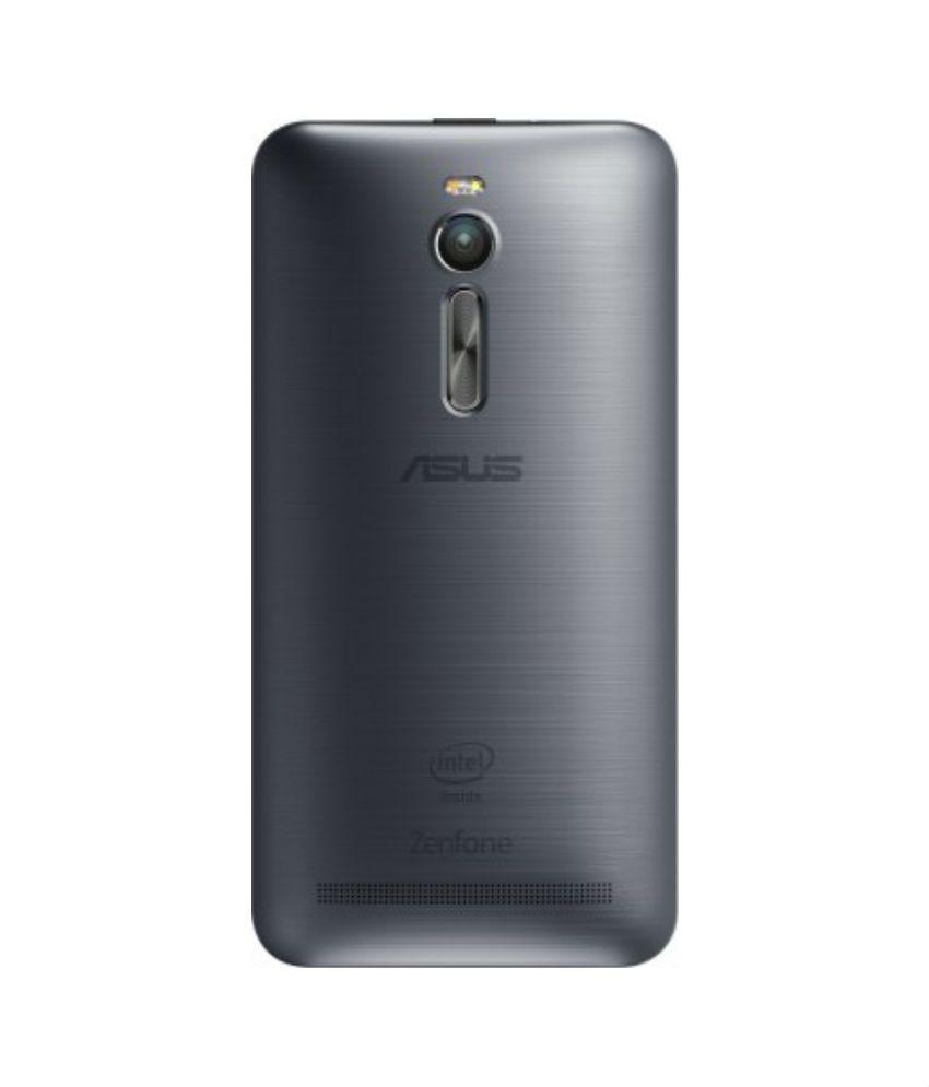 e8465824f Asus Zenfone 2 Price  Buy ASUS Zenfone 2 ZE551ML (4GB RAM  32GB ROM ...