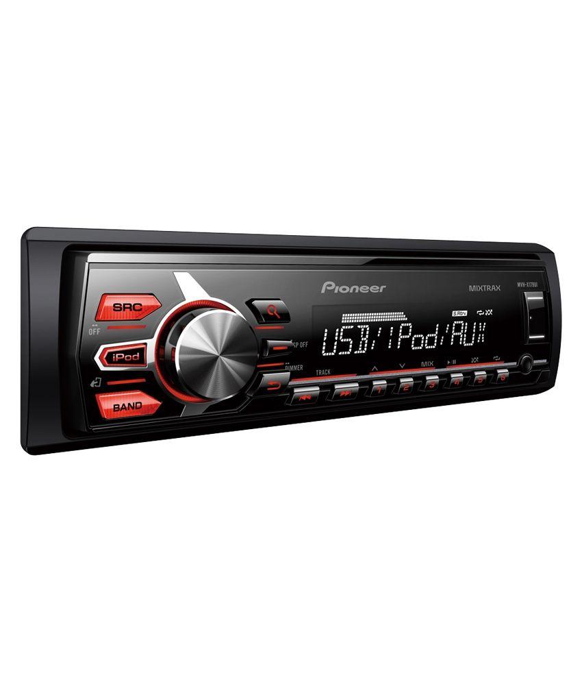 Pioneer deh x1790ub car stereo buy pioneer deh x1790ub car stereo pioneer deh x1790ub car stereo pioneer deh x1790ub car stereo fandeluxe Gallery