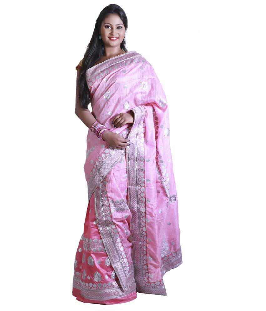 Assam Silk, Muga, Mekhla, chadar - find all at Silkalay - Home Facebook