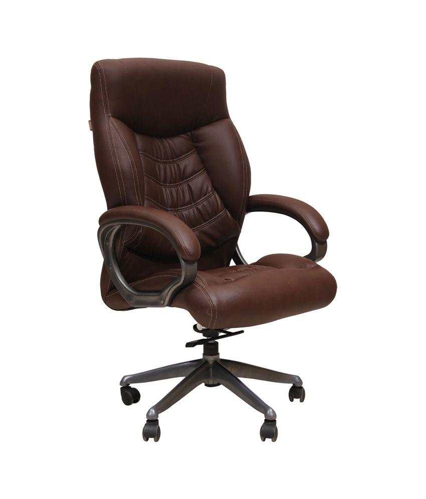 President-Office-Chair-in-Dark-SDL558619195-1-23abd