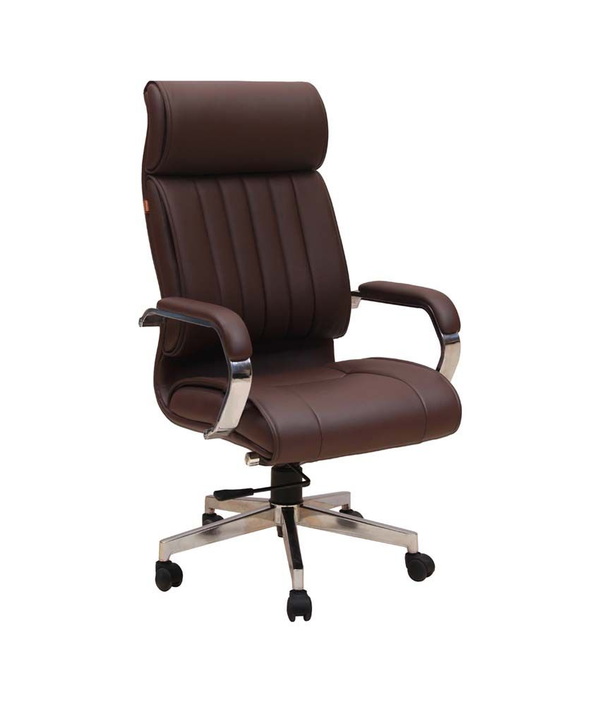 president office chair black. President Office Chair In Dark Cherry Black N