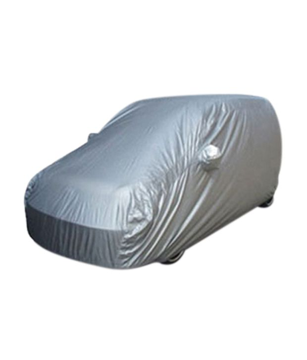 floyid car body cover for renault duster buy floyid car body cover for renault duster online at. Black Bedroom Furniture Sets. Home Design Ideas