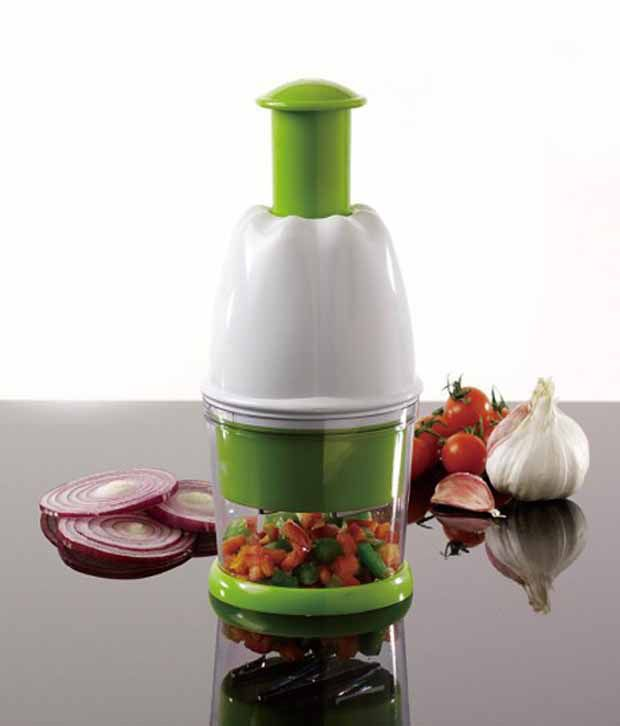 For kitchen aid cuisinart processors food compare mini meal