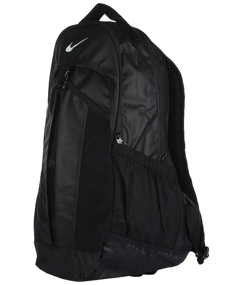 52fc99290e1f nike max air utility backpack cheap   OFF45% The Largest Catalog ...