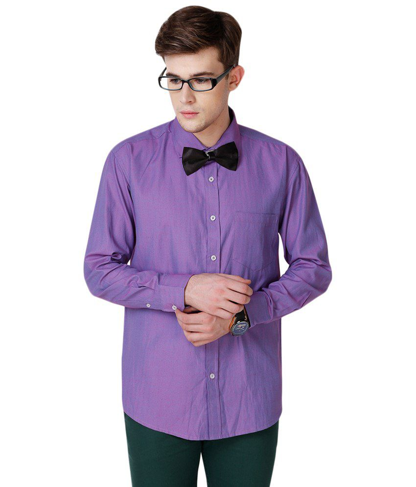 6ab7e962b4c Yepme Purple   Blue Rodrick Printed Party Wear Shirt for Men - Buy Yepme  Purple   Blue Rodrick Printed Party Wear Shirt for Men Online at Best  Prices in ...