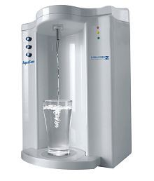 Eureka Forbes Aquasure Crystal UV Water Purifier