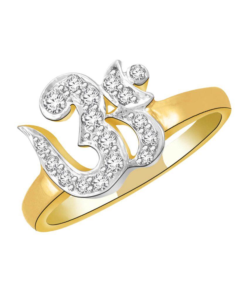 Om ring online india