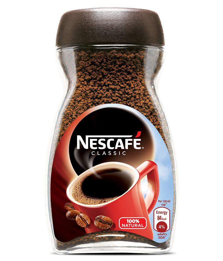 Nest Cafe Coffee