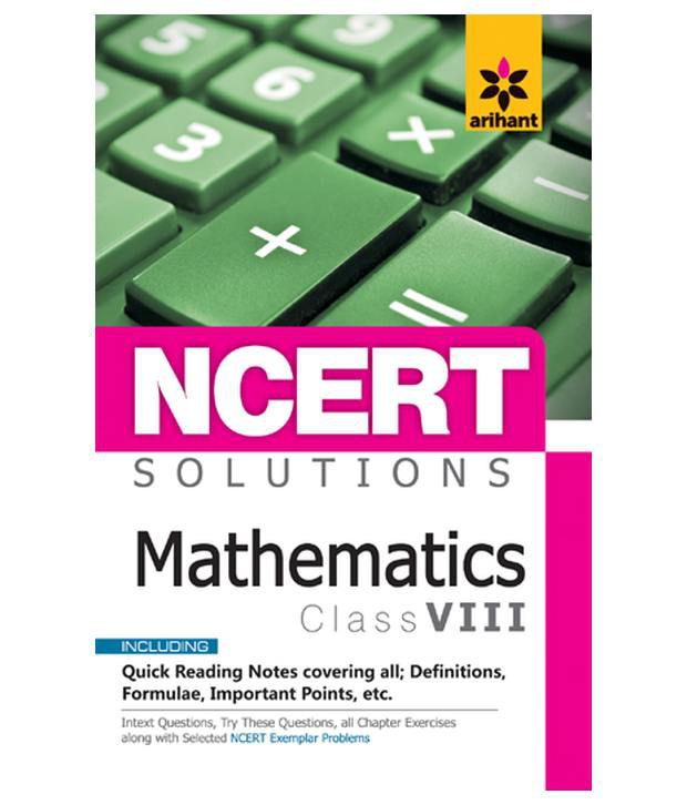 math worksheet : ncert english solutions for class 8th  ncert solutions for class  : Ncert Solutions For Class 8th English Poems