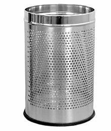 Image result for dustbin