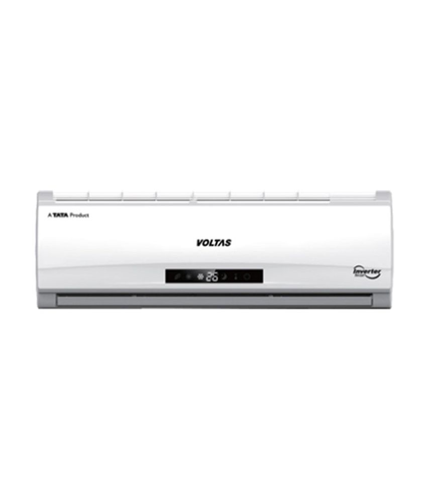 Voltas-12V-CY-1-Ton-Inverter-Split-Air-Conditioner