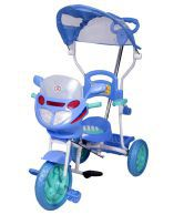 629b5917fb3 https://www.snapdeal.com/products/kids-toys 2019-02-18 weekly 0.75 ...