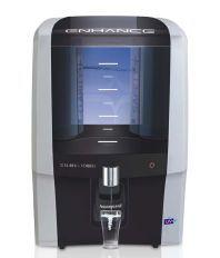 Aquaguard Enhance UV+UF Water Purifier