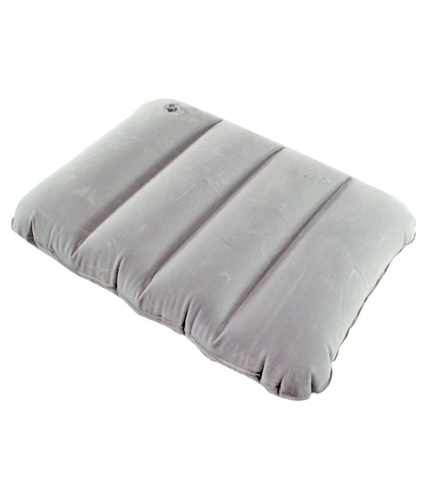 Inflatable Seat Cushion >> JM Gray Inflatable Air Seat Cushion Pillow - Buy JM Gray Inflatable Air Seat Cushion Pillow ...