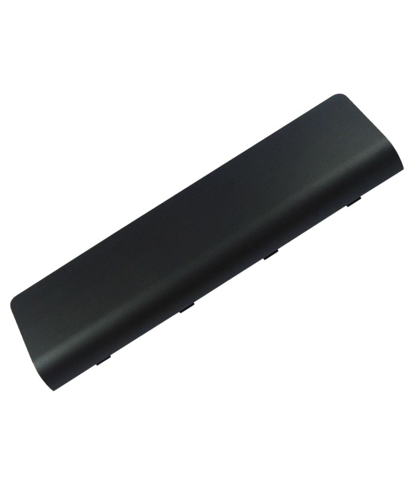 Techie 4400 Mah Li-ion Laptop Battery For Hp Compaq Pavilion Dv7-4160es
