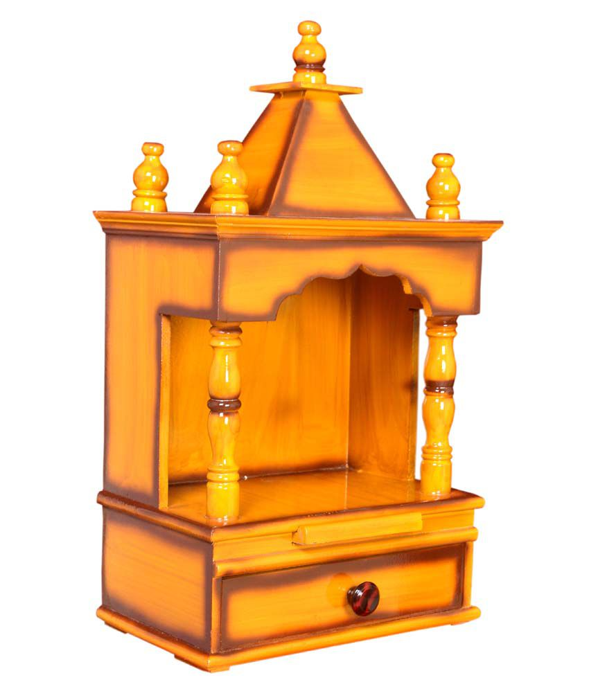 53851d7fede Quality Creations Home Temple Pooja Mandir Wooden Temple Temple For Home  Mandir  Buy Quality Creations Home Temple Pooja Mandir Wooden Temple Temple  For ...