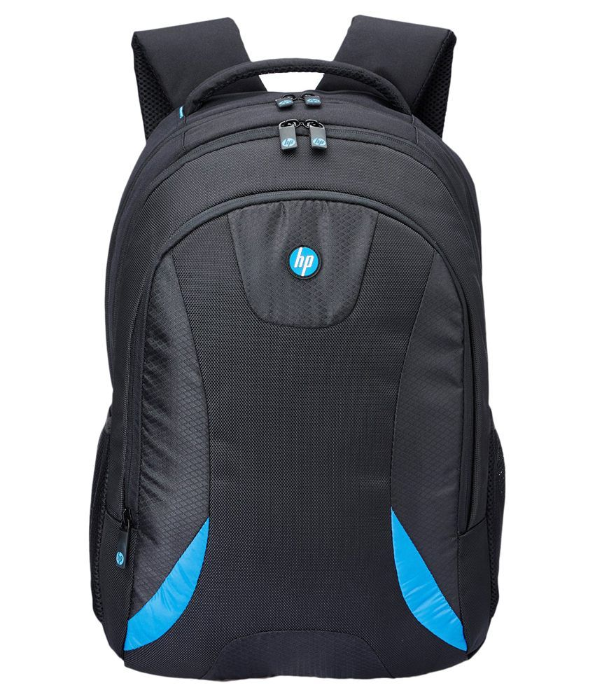 Unbranded Black Laptop Bags