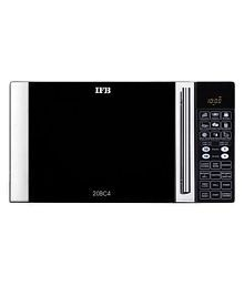 IFB 20 LTR 20BC4 Convection Microwave Oven