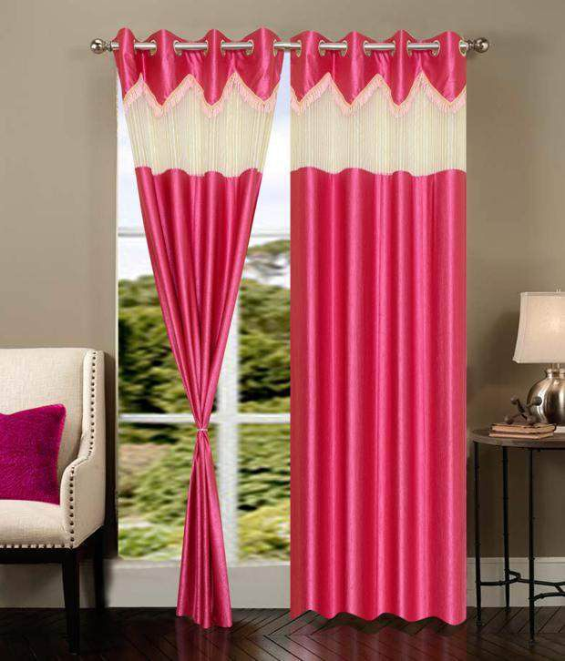 Butterfly Tie Backs For Curtains Curtains Target