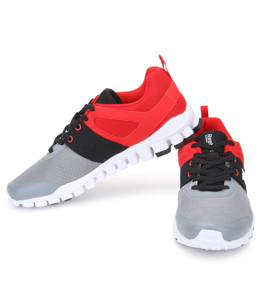 417f8e5e3c0 Buy red reebok shoes   OFF32% Discounted