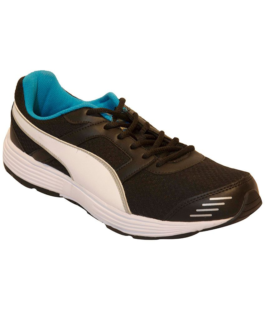 20 Best stability running shoes in by Asics, Adidas, Brooks, Hoka One One, Nike, Mizuno, New Balance, Saucony, with full Review, Stability shoe is the most popular among various styles of running shoes on the market.