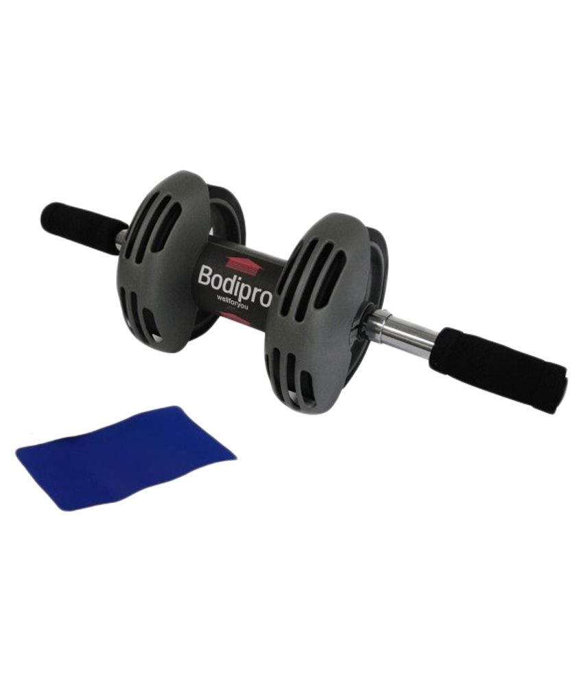 Fresh total Gym Rollers Replace