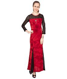 88f2c4b9b7 Kaxiaa Women's Clothing - Buy Kaxiaa Women's Clothing at Best Prices ...
