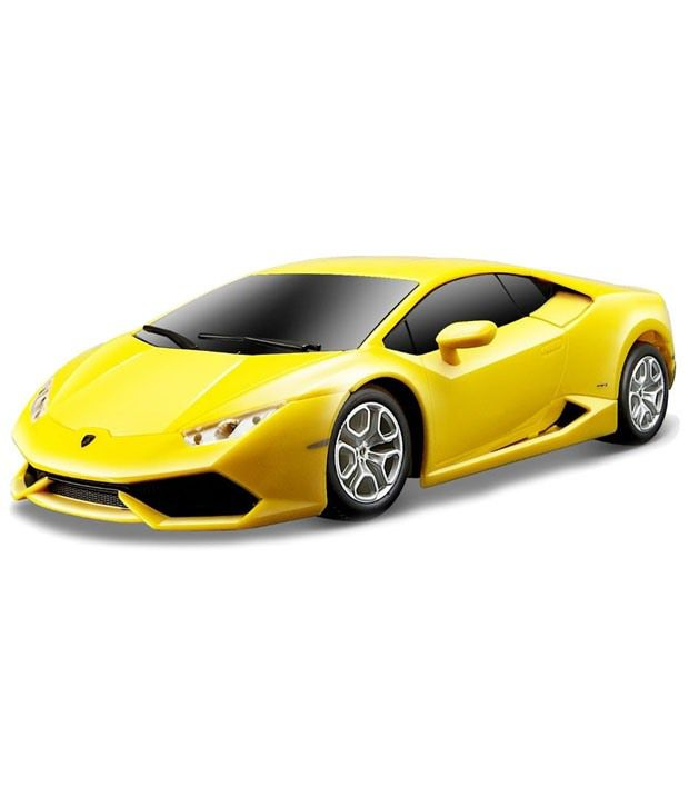 maisto yellow lamborghini huracan radio control car buy maisto yellow lamborghini huracan. Black Bedroom Furniture Sets. Home Design Ideas