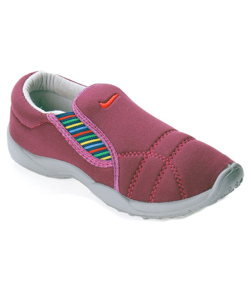 advice purple casual shoes price in india buy advice