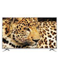 LG 42LF6500 106.68 cm (42) 3D Full HD LED Television