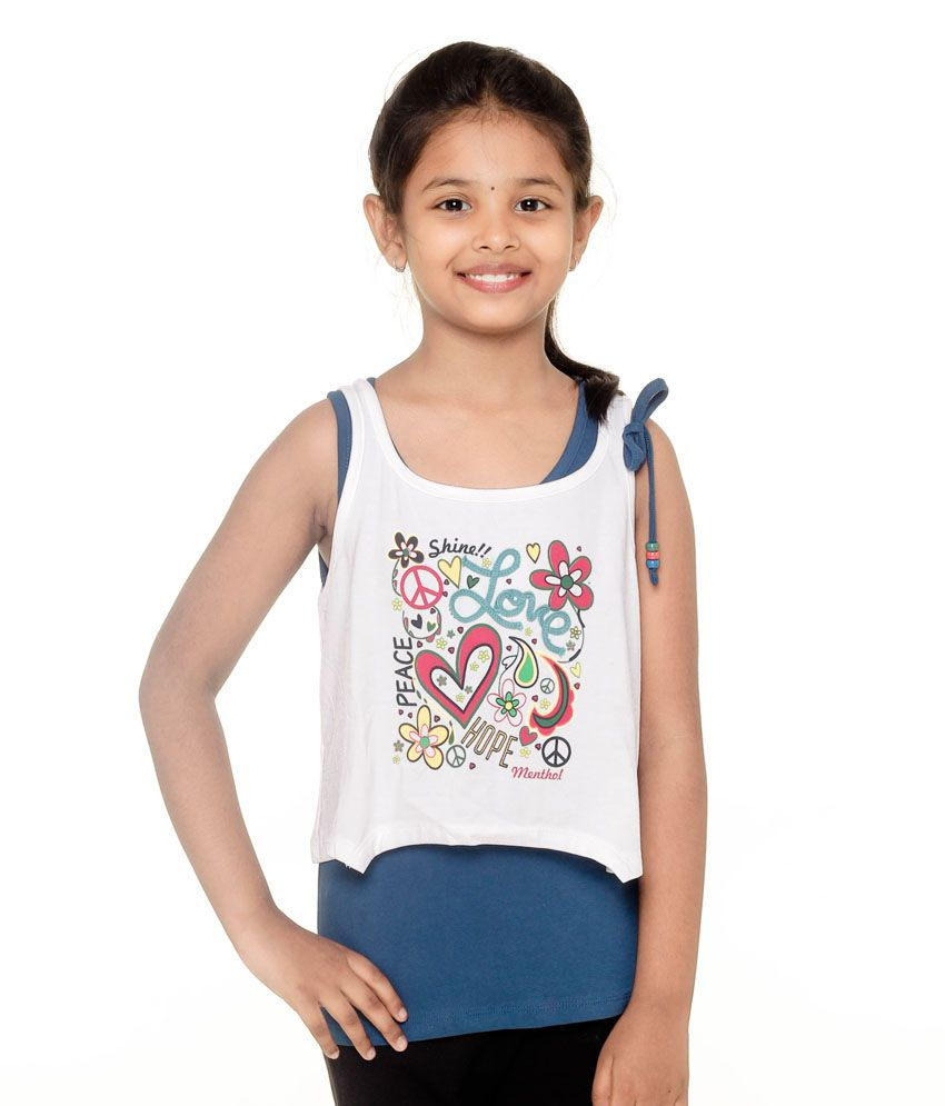 Online shopping for tank tops for girls? shopnow-ahoqsxpv.ga is a wholesale marketplace offering a large selection of sleeveless ruffle tank top with superior quality and exquisite craft. You have many choices of white summer tank tops with unbeatable price! Take plus size crochet tank top home and enjoy fast shipping and best service! Search by Baby, Kids & Maternity, Baby & Kids Clothing online and more.