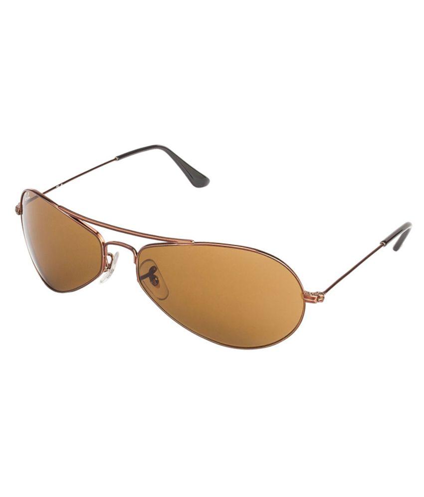 Ray Ban Replica Sunglasses India - AMI-Partners