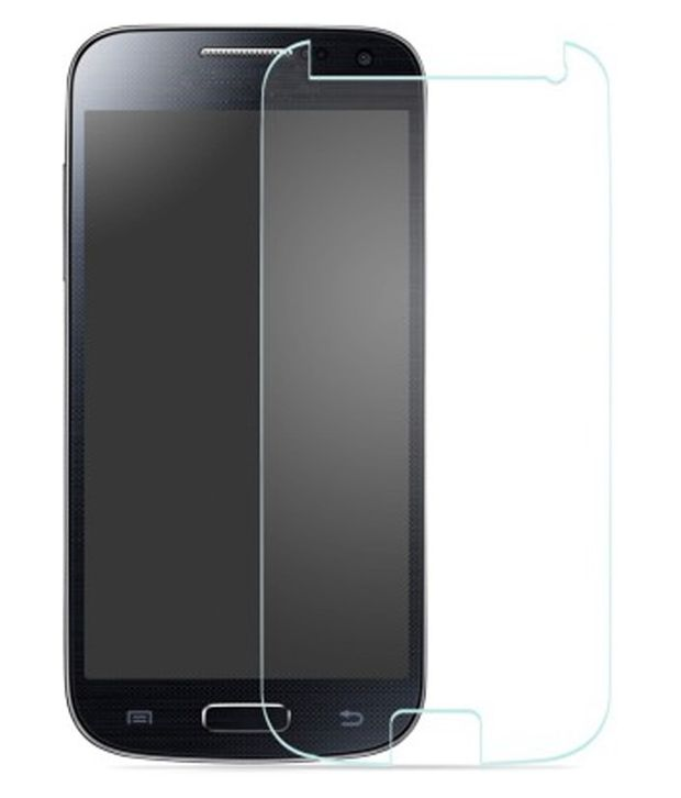 Ace Hd Tempered Glass For Panasonic P55