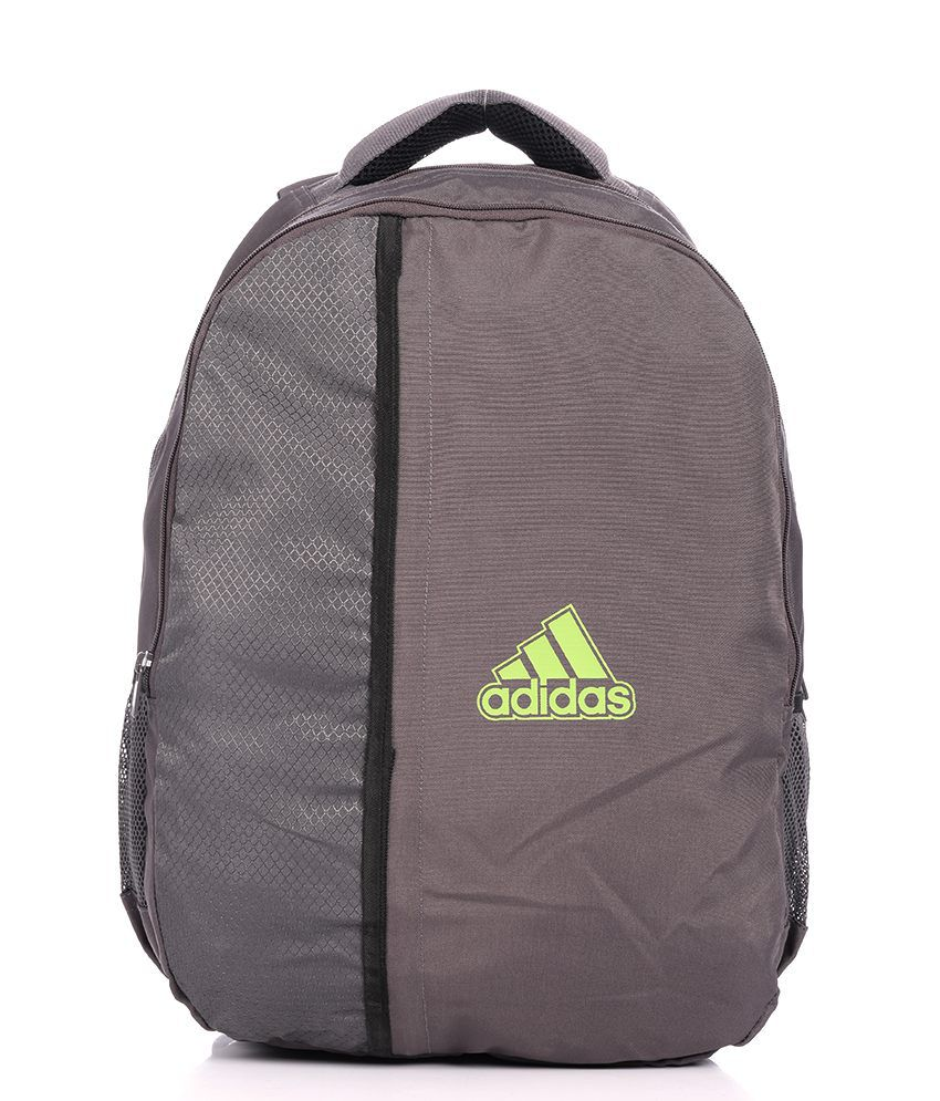 Contact us. social media. home  contact us. adidas backpacks online india d2dc5b36f0cb2