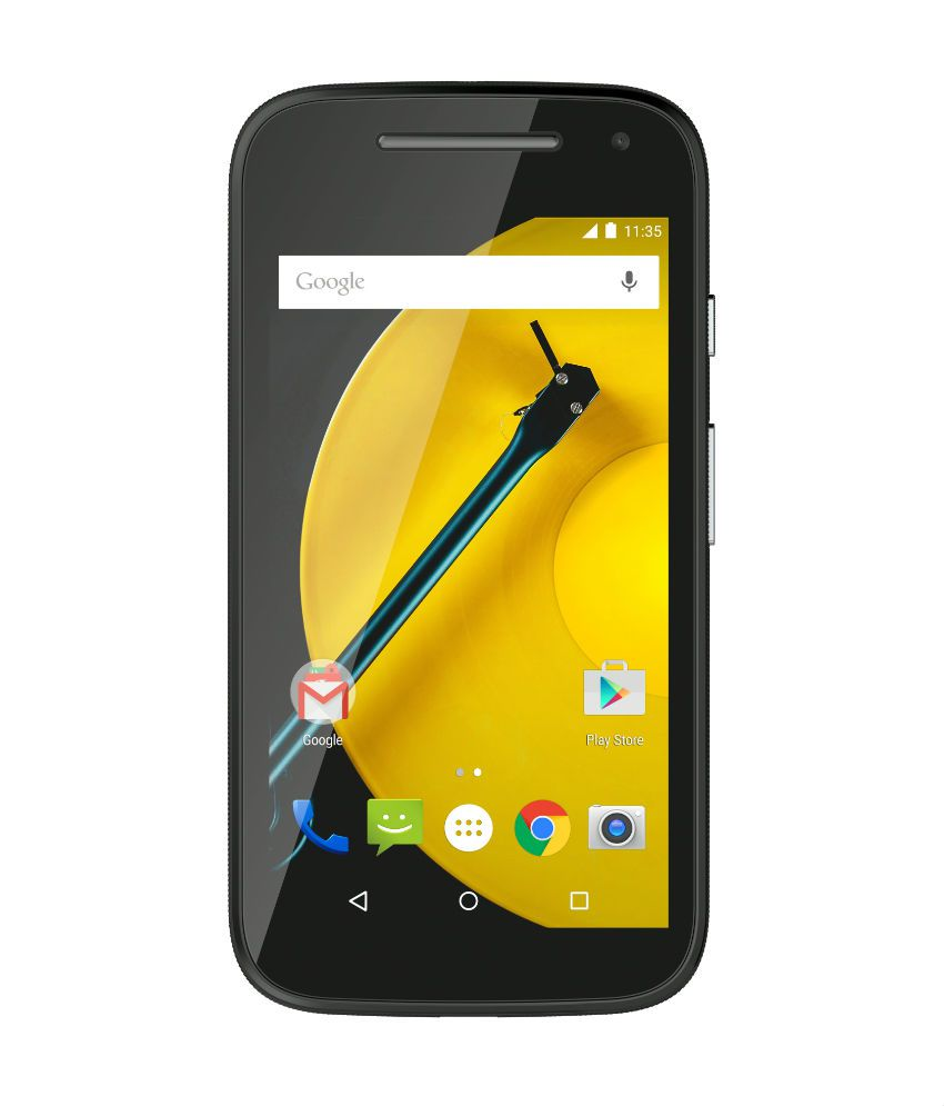 Smartphones under the budget of 7000 ₹