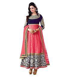 e5c3c167ff Cotton Salwar Suits  Buy Cotton Salwar Kameez Online at Low Prices ...