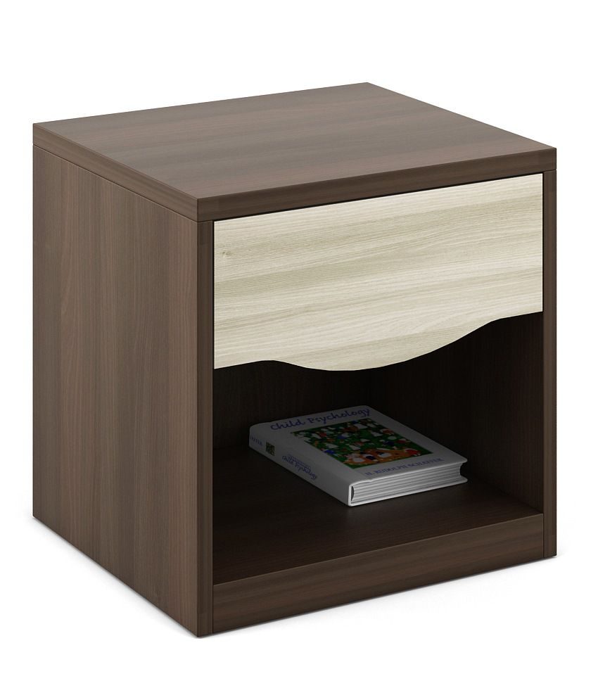 Side Bedroom Tables Bedroom Side Tables Bedside Tables Ebay Bedside Table Single