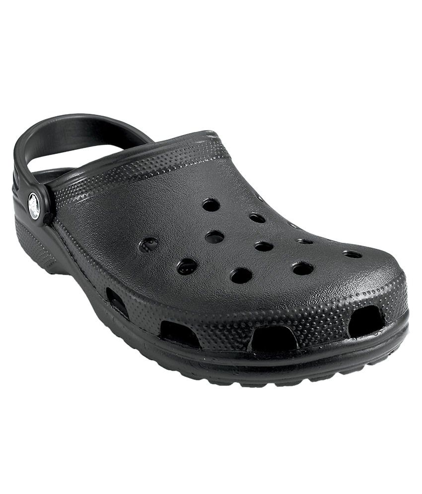 Check out our 12 Crocs discount codes including 3 coupon codes, and 9 sales. Most popular now: Up to 70% Off Final Crocs Sale. Latest offer: 20% Off Your Order When You Sign Up for Crocs Club.