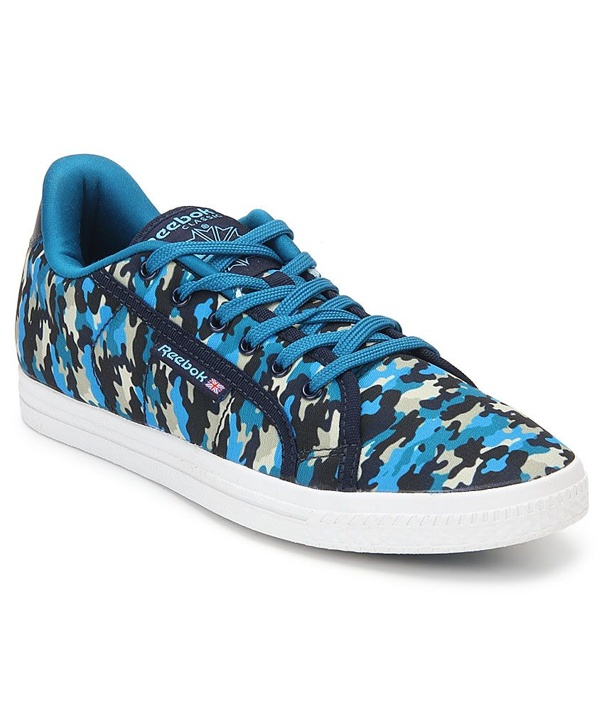 50a894012 Reebok Men s Casual Shoes Prices in India