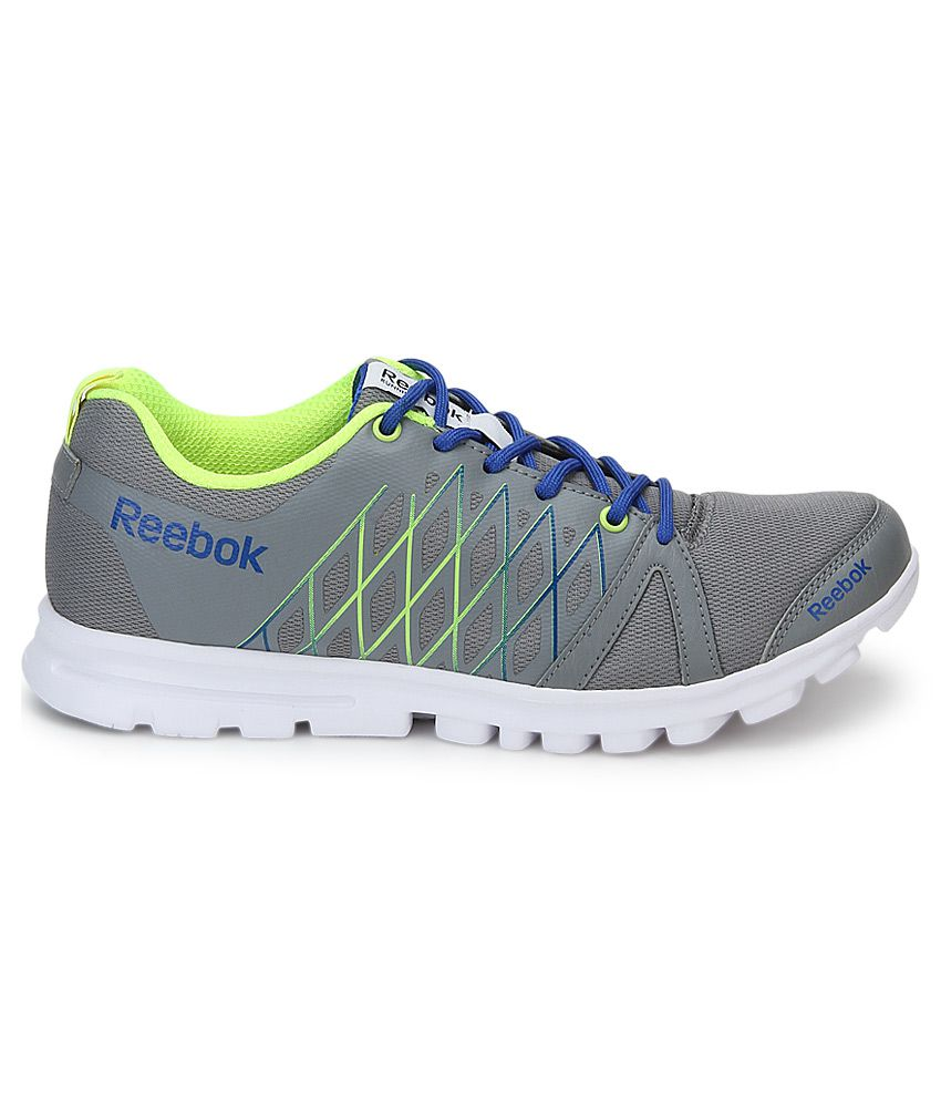 Reebok Scarpe Acquisto On-line In India YtEz4i7FaS