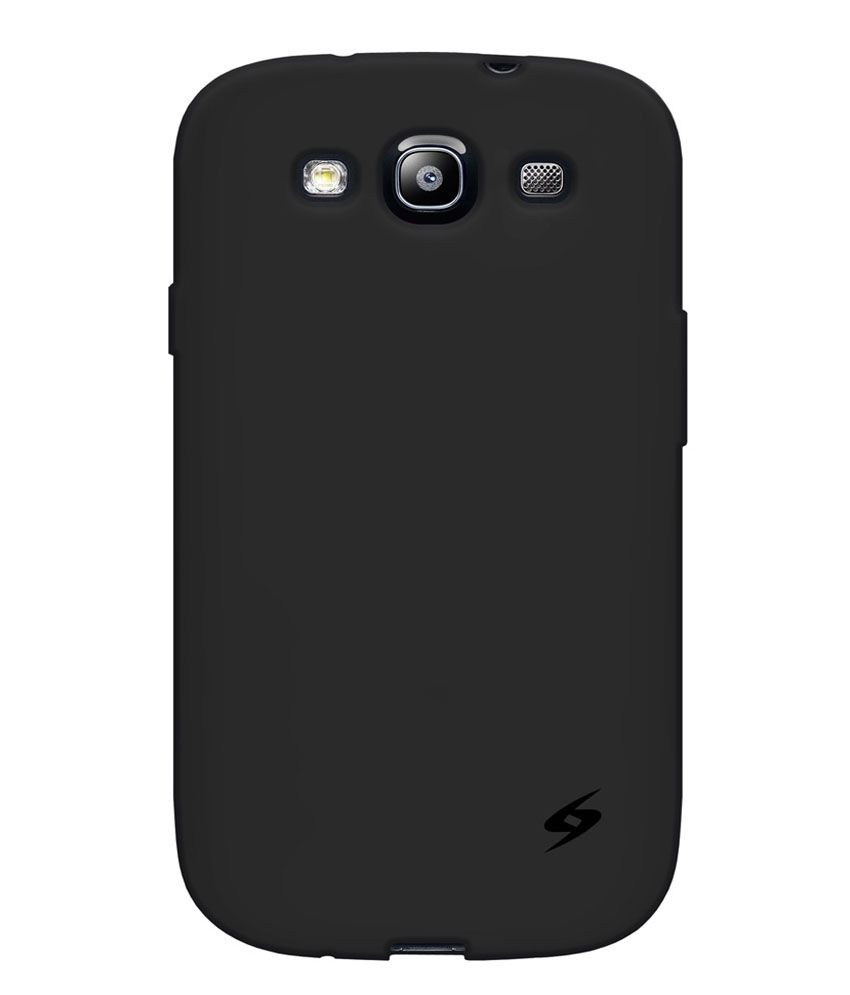 amzer back cover case for samsung galaxy s iii gt i9300. Black Bedroom Furniture Sets. Home Design Ideas