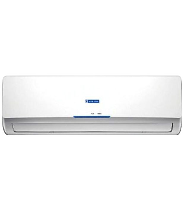 Blue-Star-3HW12FC1-1-Ton-3-Star-Split-Air-Conditioner