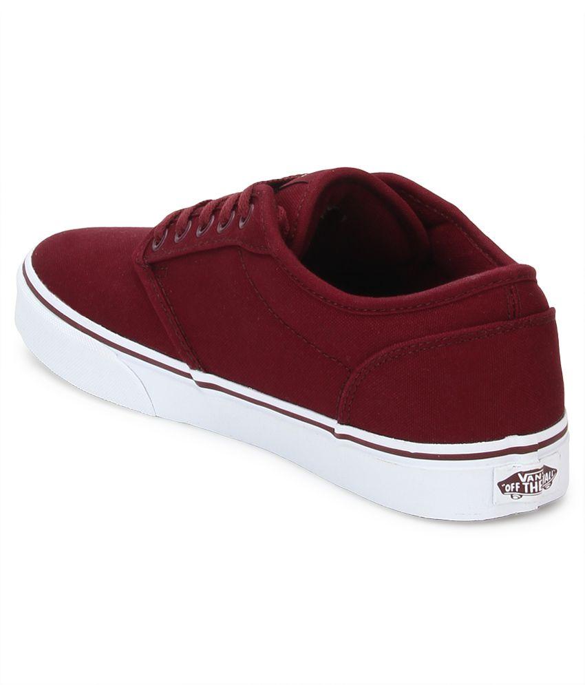 cheap vans shoes for sale online india